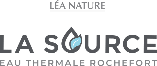 logo-lasource