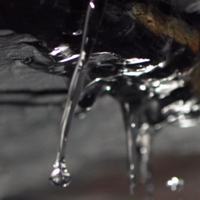 L'eau thermale florale, un actif star